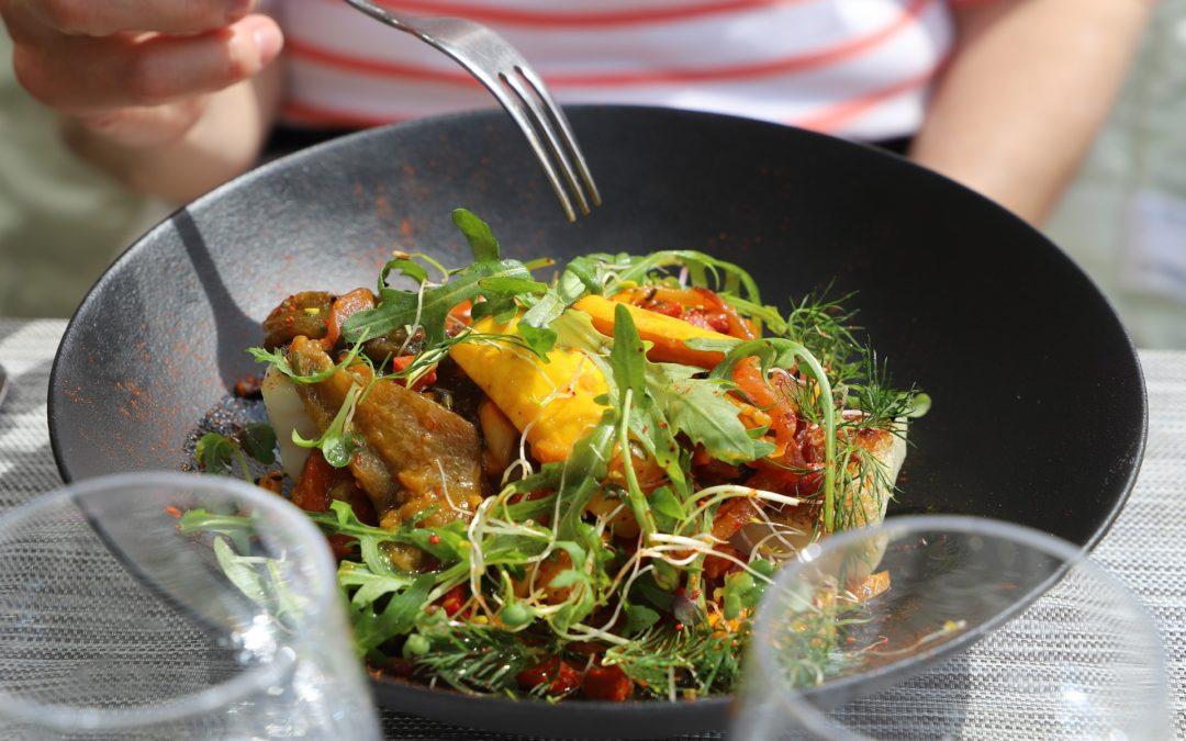 Dieta Dukana – efekty i przeciwwskazania
