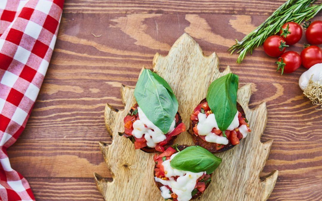 Dieta Redukcyjna – efekty i przeciwwskazania