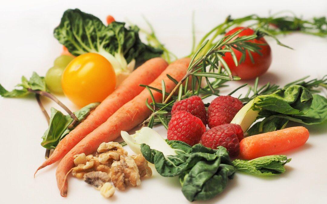 Dieta Cukrzycowa – efekty i przeciwwskazania